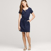 Women's new arrivals - dresses - Weekend dress - J.Crew