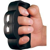 Amazon.com: Knuckle Blaster Stun Gun 950,000 Volt: Everything Else