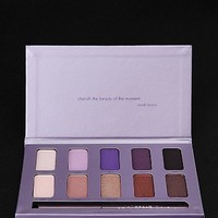 Stila In The Moment Palette - Assorted One
