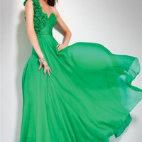 Prom Dresses 2011 Jovani 151627