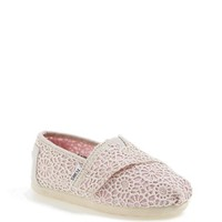 TOMS Girls' Shoes - Nordstrom Online & In Store: Shoes