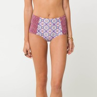 O'Neill SEASIDE HIGH WAIST BOTTOM from Official US O'Neill Store
