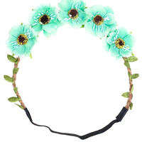 Field of Dreams Headband