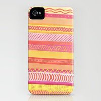 iPhone Cases by Haleyivers | Society6