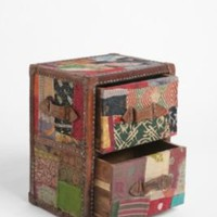 UrbanOutfitters.com > Patchwork Side Table