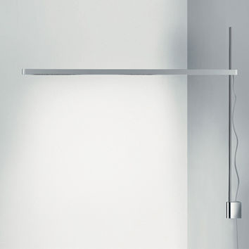 talak led wall lamp