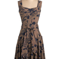 Guest of Honor Dress | Mod Retro Vintage Dresses | ModCloth.com