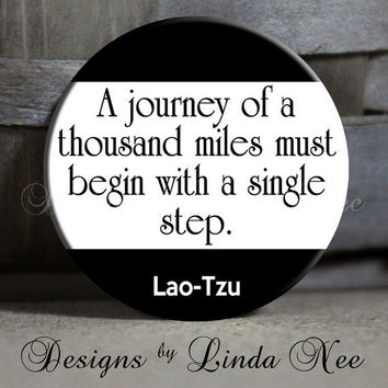 Exclusive A journey of a thousand miles by DesignsbyLindaNeeToo