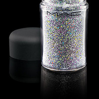 Glitter | M·A·C Cosmetics | Official Site