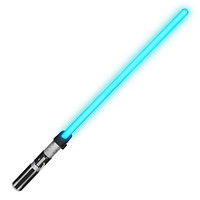 Anakin to Darth Vader Color Change Lightsaber
