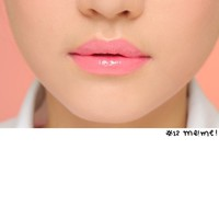 3 Concept Eyes Creamy Lip Color (#12 Me Me)