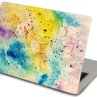 macbook front decal macbook pro decals mac decal cover skins macbook decals laptop macbook decals sticker Apple Mac Decal skins