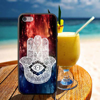 Evil Eye Nebula for iphone 4/4s, 5, 5s, 5c, Samsung galaxy s3, s4, s5 case.