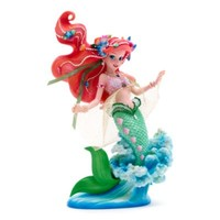 Disney Showcase Ariel Figurine | Disney Store