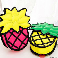 Cute Pineapple Chain Bag,Side Bags In Candy Colors For Girls / Teens Photo, Detailed about Cute Pineapple Chain Bag,Side Bags In Candy Colors For Girls / Teens Picture on Alibaba.com.