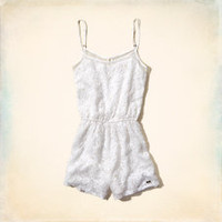 Bettys Hollister House Collection | HollisterCo.com