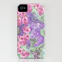 Romantic iPhone Case by Vargamari | Society6