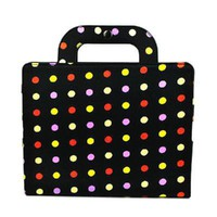 Portable PU Leather Bag Case Cover Hand Bag Case for ipad 2 new - &amp;#36;11.40 : freegiftbox!, online shopping for electronics,iphone ipad accessories, comsumer electronics and accessories, game accessories and fashion apperal