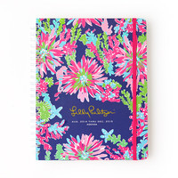 Jumbo Agenda - Trippin And Sippin - Lilly Pulitzer