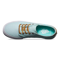 Vans Camden (Canvas/pink lemonade/white)