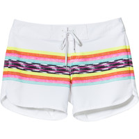 Billabong Kinda Sort Of Board Short - Women's