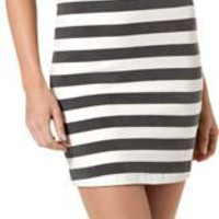 BILLABONG GET GIRLY DRESS  Womens  Clothing  SALE DRESSES | Swell.com