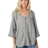 Roxy - Dream Walker Poncho