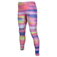 Women's Roxy Fit For Waves Leggings