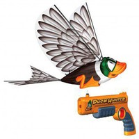 Duck Hunter | Edmund Scientific