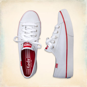 Keds Double Up Sneakers