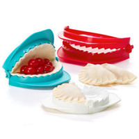 Dough Press Set, 3 piece set