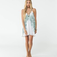 O'Neill STARLA DRESS from Official US O'Neill Store