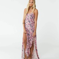 O'Neill ALIA DRESS from Official US O'Neill Store