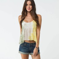 O'Neill NESSA TOP from Official US O'Neill Store