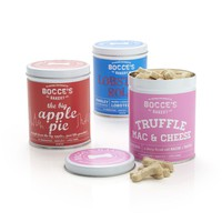 The Big Apple Pie Dog Treats
