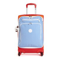 Natalie Joos New Mexico Lite Wheeled Expandable Luggage