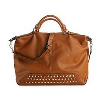 Totes for Women | DSW