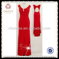 CY50316 prom dresses imported party dress for young ladies zuhair murad evening dresses, View zuhair murad evening dresses, CHOIYES Product Details from Chaozhou Choiyes Evening Dress Co., Ltd. on Alibaba.com