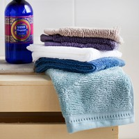 Crowning Touch Wash Cloth