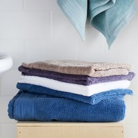Crowning Touch Hand Towel