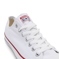Converse Chuck Taylor Shoes - Mens Shoes - White -