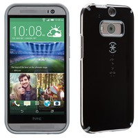 CandyShell Cases for HTC One (M8)