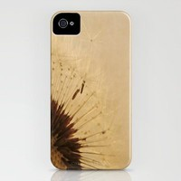 Diaphanus iPhone Case by Ally Coxon | Society6
