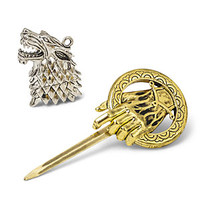 Game Of Thrones Flash Drives - Hand of the King 8GB