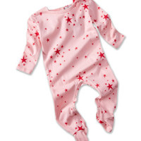 Stylish and Cool Baby Girl Clothes