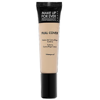 MAKE UP FOR EVER Full Cover Co