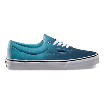 Ombre Era  Shop Era at Vans