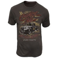 Country Boy® Men's American Mudder Tee
