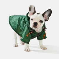Wagwear Dog Raincoat - Urban Outfitters