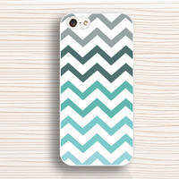bluegray iphone case,iphone 5c case,blue iphone 5s case,chevron iphone 5 case,blue iphone 4 case,iphone 4s case,blue gray stripe case